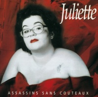 Assassins Sans Couteaux - Juliette