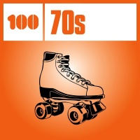 100 70s - Free
