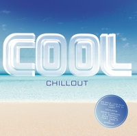 Cool - Chillout - Groove Armada