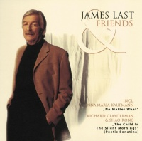 James Last And Friends - James Last