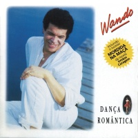 Dança Romântica - Wando
