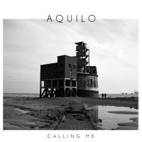 Calling Me - Aquilo