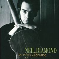 In My Lifetime - Neil Diamond