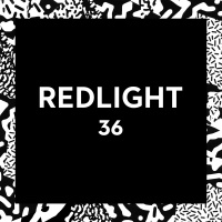 36 - Redlight