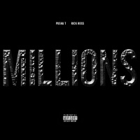 Millions - Pusha T