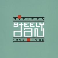 Citizen 1972-1980 - Steely Dan