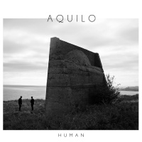 Human - Aquilo