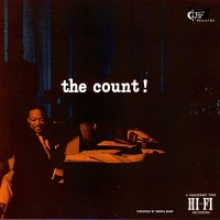 The Count - Count Basie