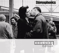 Performance And Cocktails - De - Stereophonics