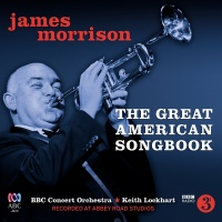 The Great American Songbook - James Morrison