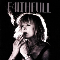 Faithfull: A Collection Of Her - Marianne Faithfull