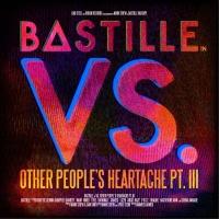 Weapon - Bastille