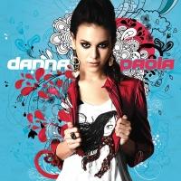 Danna Paola - Danna Paola