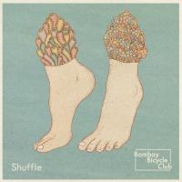 Shuffle - Bombay Bicycle Club