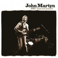 BBC Live In Concert - John Martyn