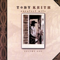 Greatest Hits - Toby Keith