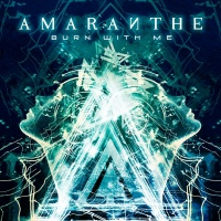 Burn With Me - Amaranthe