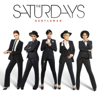 Gentleman - The Saturdays