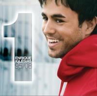 UNO (95/08) - Enrique Iglesias