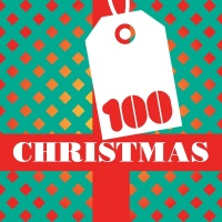 100 Christmas - Rosemary Clooney