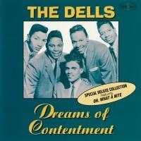 Dreams Of Contentment - The Dells