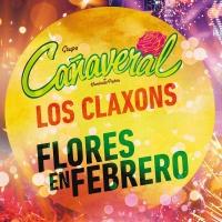 Flores En Febrero - Grupo Cañaveral De Humberto Pabón