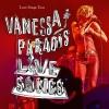 Love Songs Tour - Vanessa Paradis