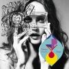 Love Songs - Vanessa Paradis