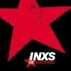 INXS Remastered - Inxs