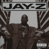 Volume. 3... Life and Times of - Jay-Z