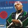 Tilt Ya Head Back - Nelly