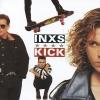 Kick 25 - Inxs