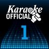 Karaoke Official  Volume 1 - Nelly