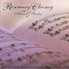 Rosemary Clooney Sings Arlen & - Rosemary Clooney