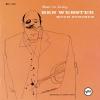 Music For Loving - Ben Webster