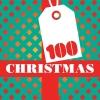 100 Christmas - Rosemary Clooney