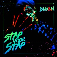Stap Voor Stap - Duran