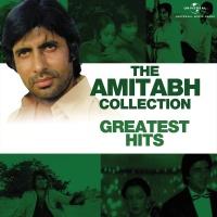 The Amitabh Collection: Greate - Kishore Kumar