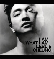 I am what I am - Leslie Cheung