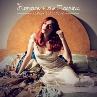 Lover To Lover - Florence + The Machine