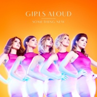 Something New - Girls Aloud