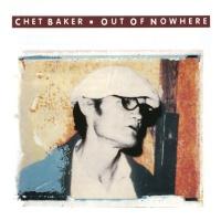 Out Of Nowhere - Chet Baker
