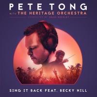 Sing It Back - Pete Tong