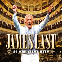 James Last - 80 Greatest Hits - James Last
