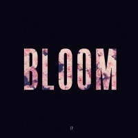 Bloom - EP - Lewis Capaldi