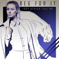 Beg For It - Iggy Azalea