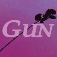 Gun - Allan Rayman
