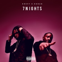 7 Nights - Krept & Konan