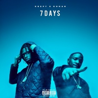 7 Days - Krept & Konan
