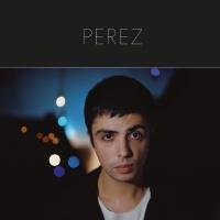 Le cirage - Perez